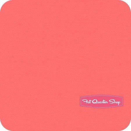 Bella Solids Flamingo C299 9900 299