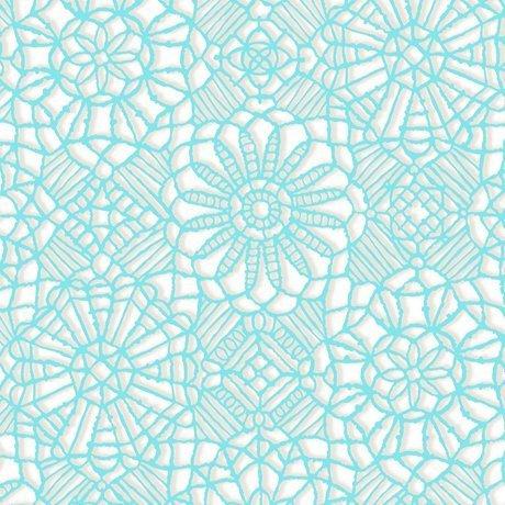 Amazing lace 24632-zq