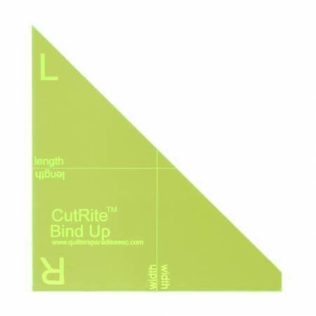 CutRite Bind up QP80010