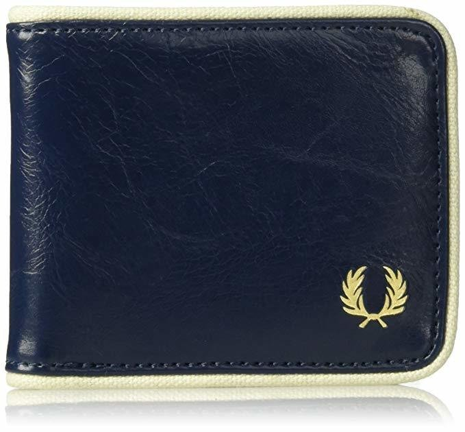 Billfold Wallet SV6NKT28150GA