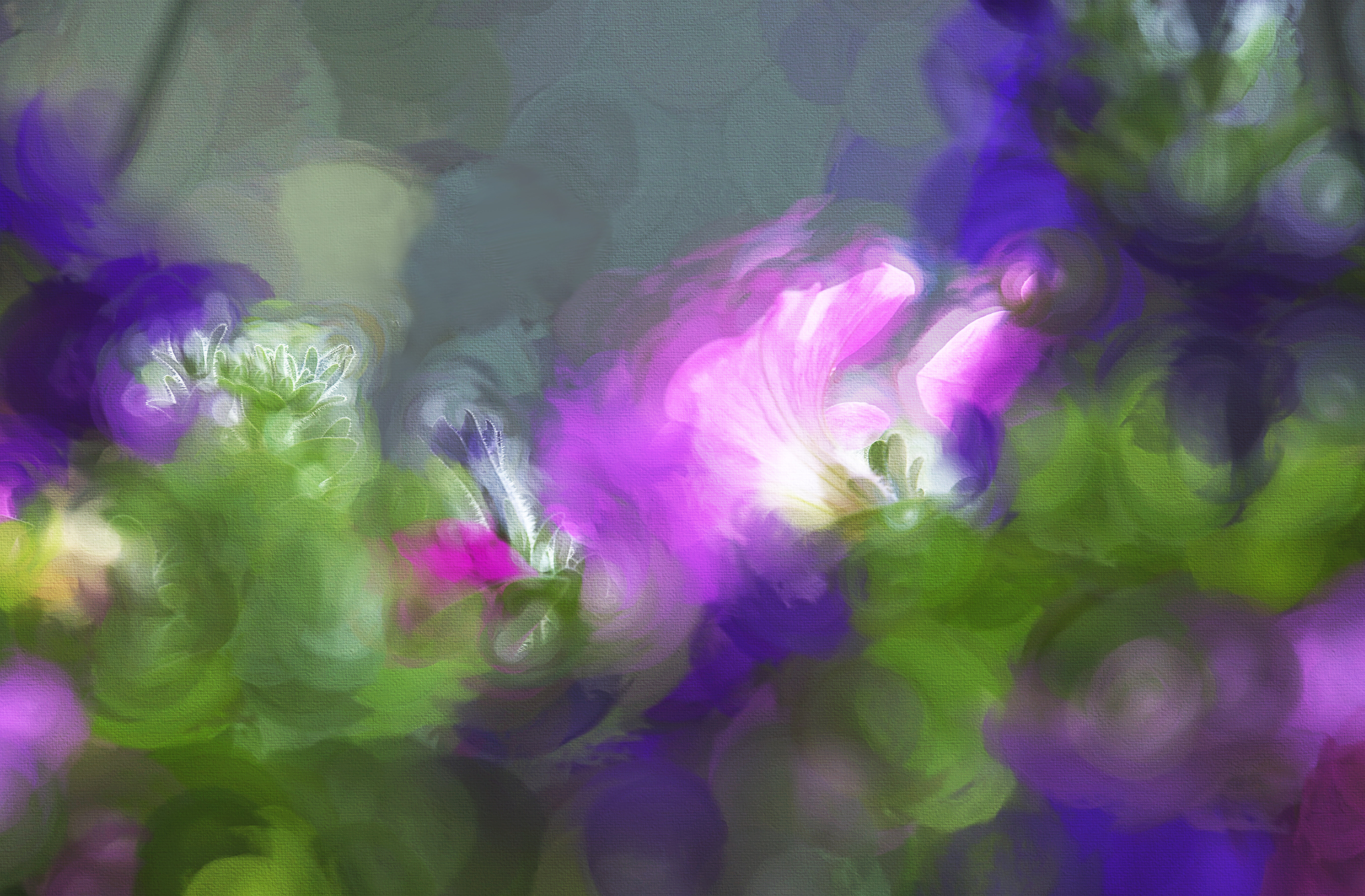 Color Pallet 002-103