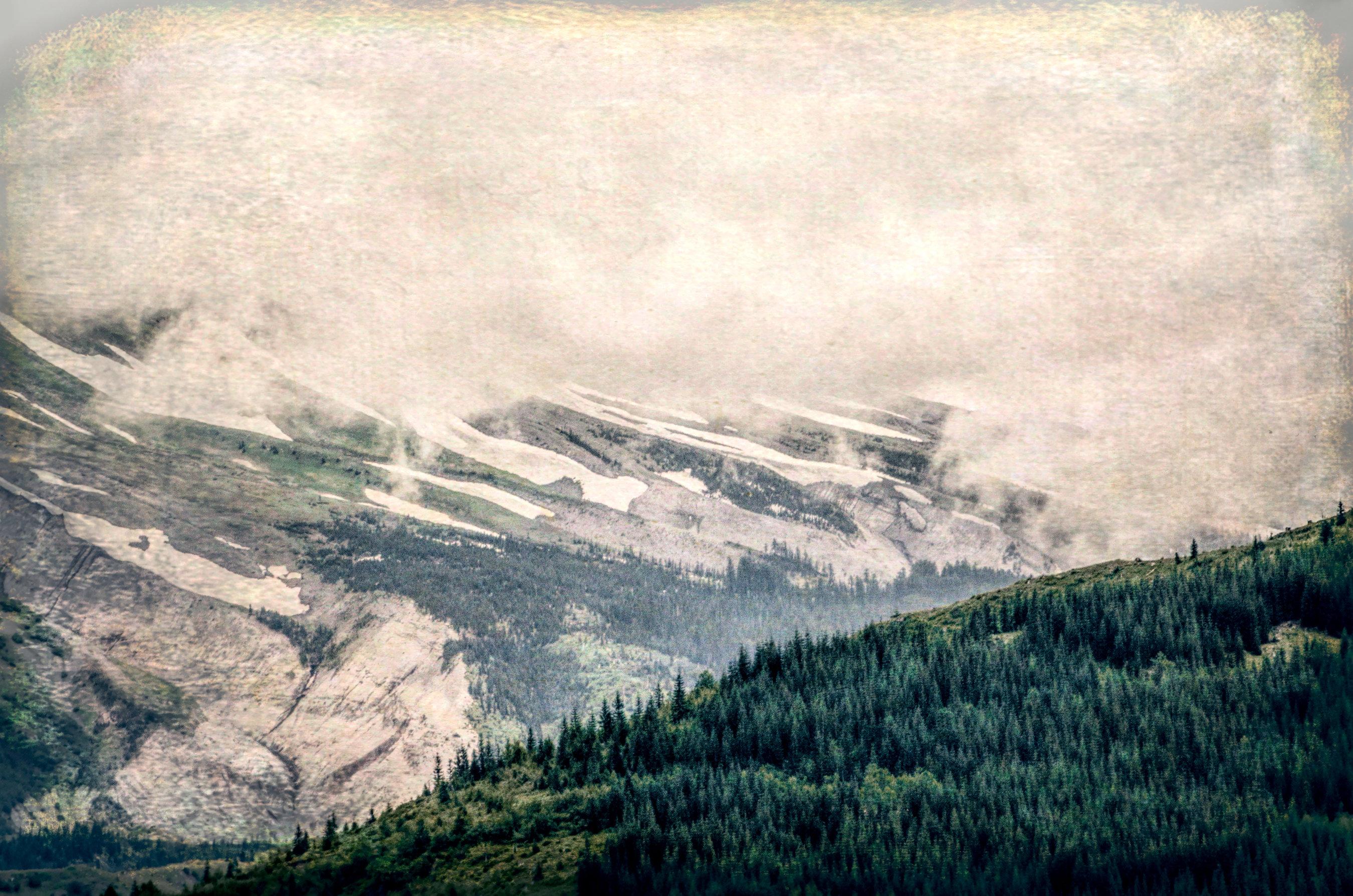Mount St. Helens 004-111