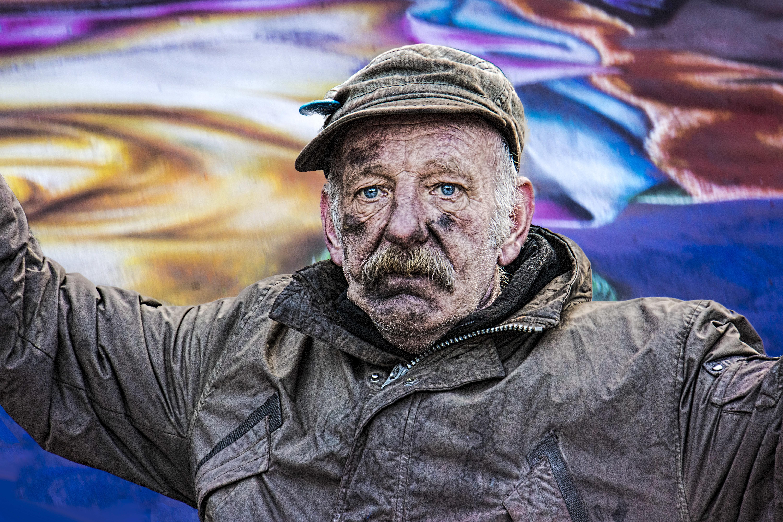 Paris Street Painter 003-115