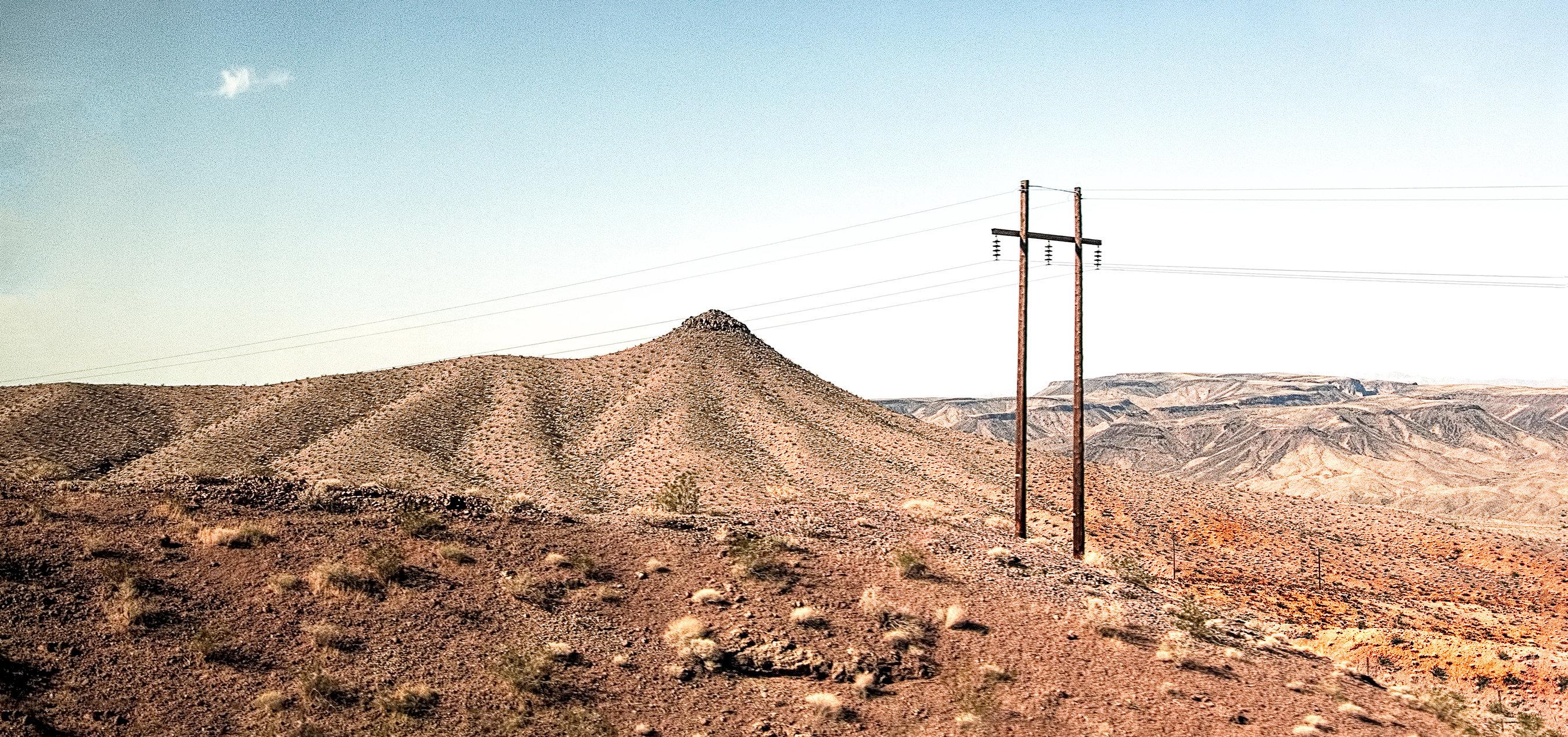 Southwest Desert 004-105
