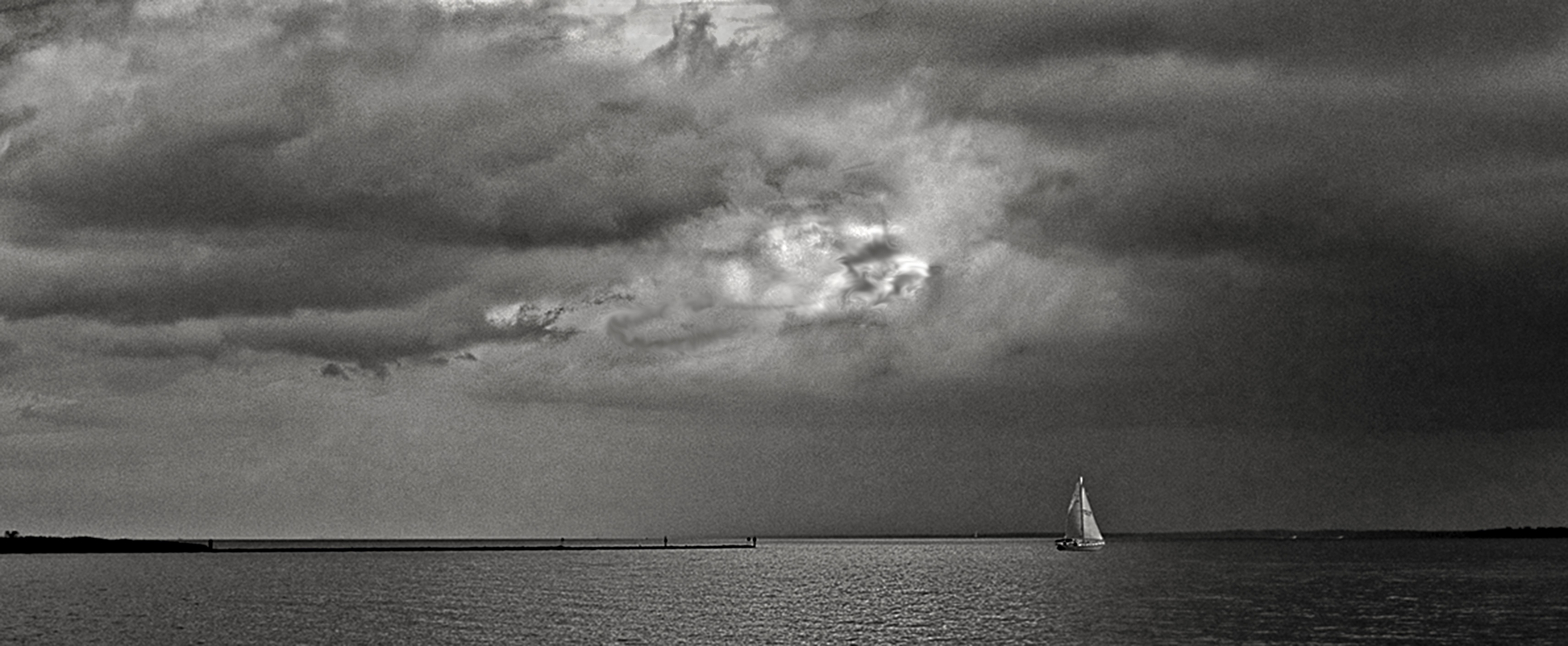 Storm Clouds 005-100