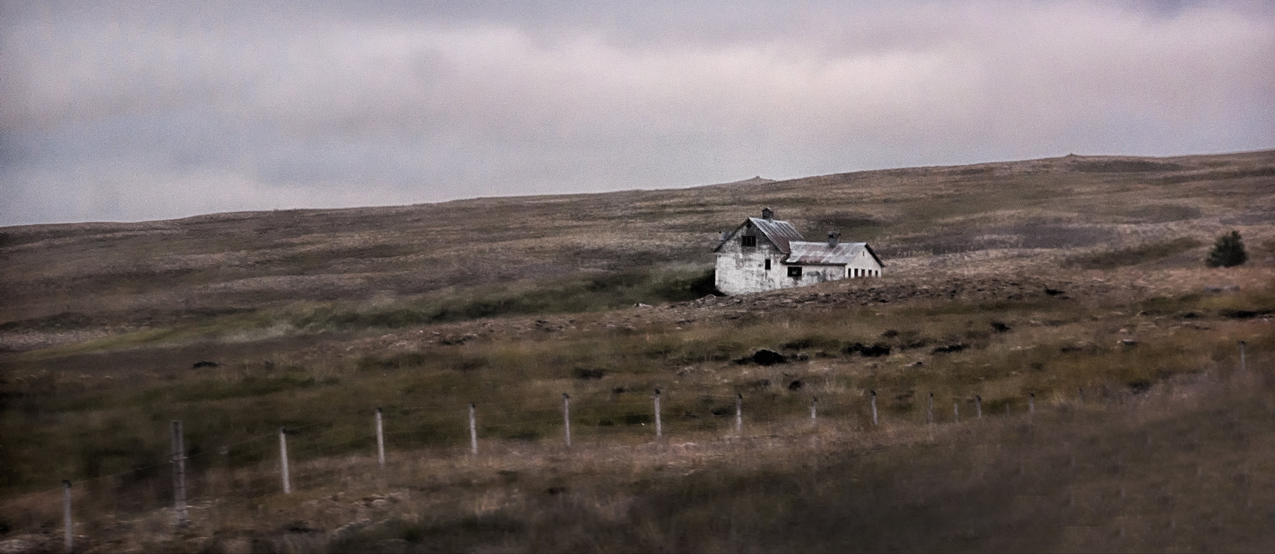 Iceland - This Old House 003-137