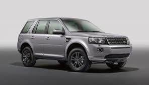2018-19 FREELANDER 2 DVD UK & EU