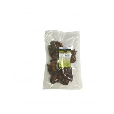 Naturlige snacks - Grisetryner 200 gram.
