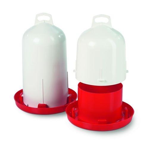 Vandautomat af den bedste slags 12 liter 00587