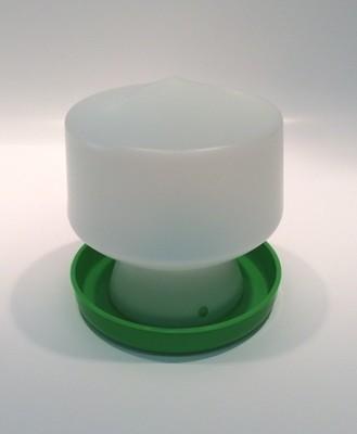 Vandautomat 1,3 liter