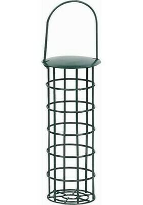 Fuglefoderautomat - Mejsebolde