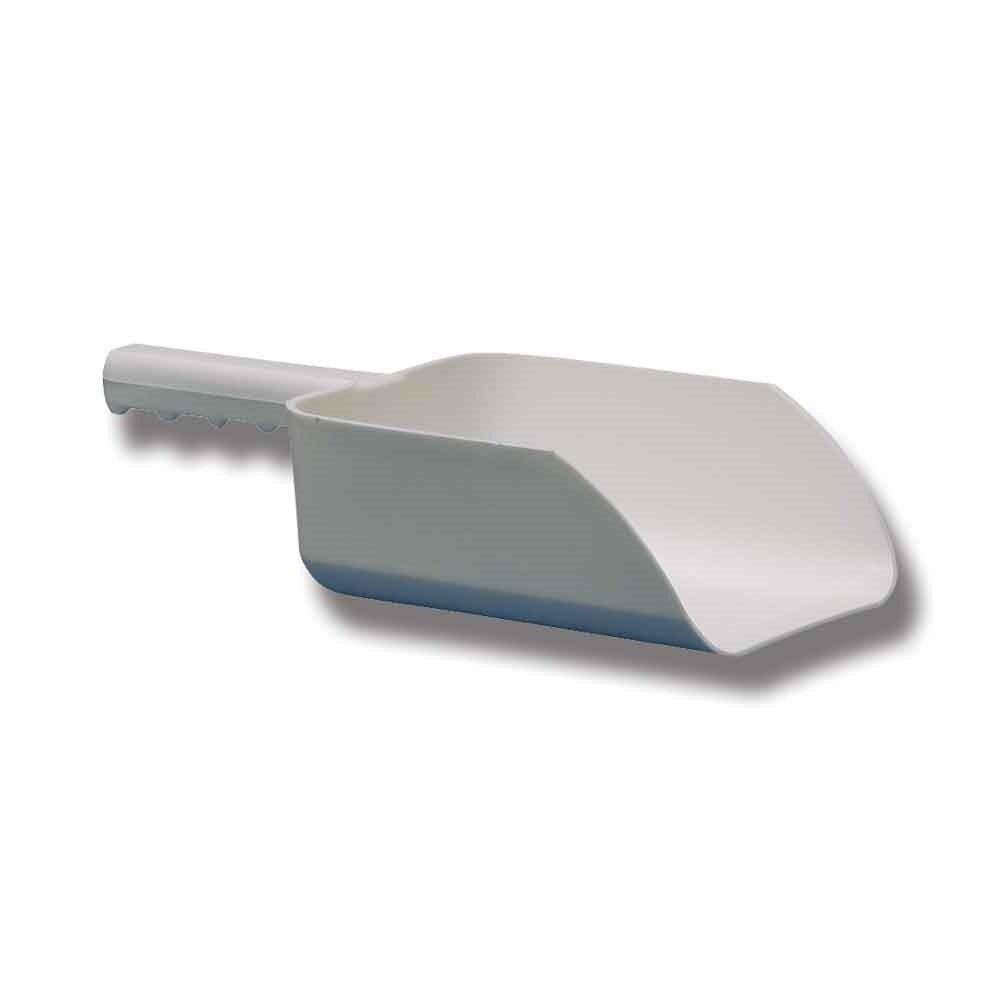 Foderskovl 1 liter
