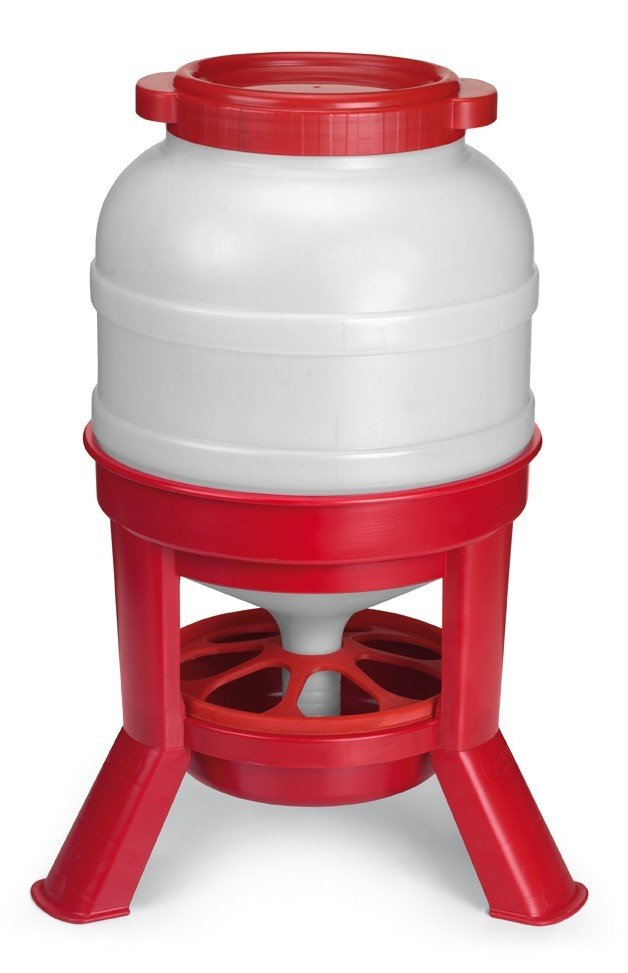 30 liter