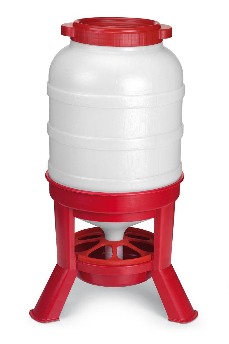 40 liter