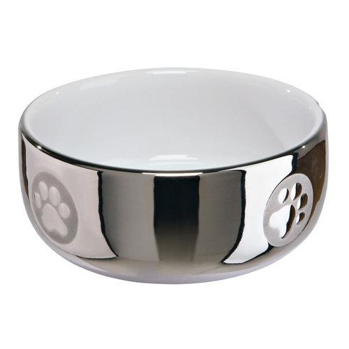 Keramik skål Ø 11 cm. 00398