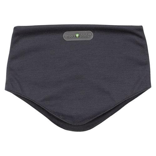 Insect Shield tørklæde til hunde