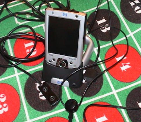 Computer Hybrid 1.2
