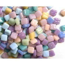 Faded Glory, Ottoman Mixes, 100g