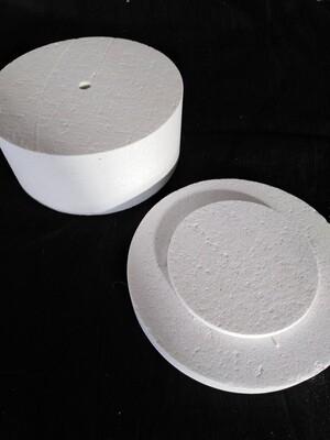 Microwave Kiln - Large