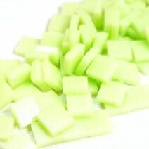 Matte Soft green