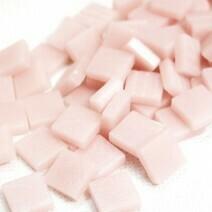 Matte Pale Pink