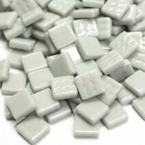 Pale Grey
