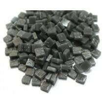 Charcoal, 50g