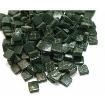 Dark Green, 50g