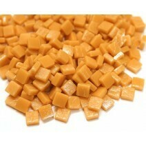 Toffee, 50g