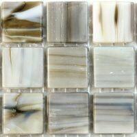 Tungsten Marble