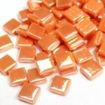 Mandarinb Iridised