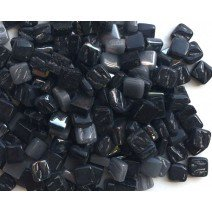 Black Velvet, Ottoman Mixes, 100g