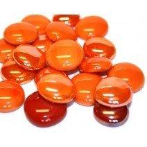 Orange chilli