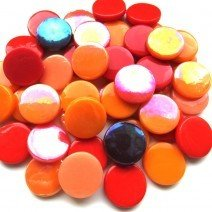 Tequila Sunrise 18mm