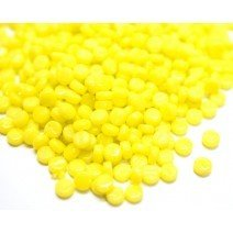 Acid Yellow 8mm