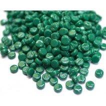 Spruce Green 8mm
