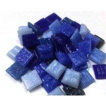 Blue Jeans, 10mm