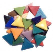Triangle Confetti, 29mm