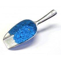 Ercolano Blue