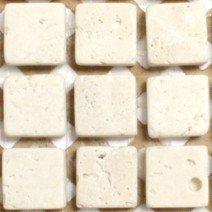 Light Cream Marble