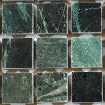 Verdigris Marble