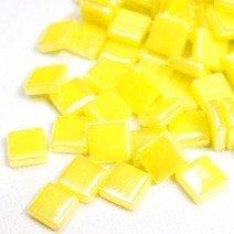 Acid Yellow Iridised