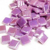 Lilac Iridised