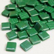 Spruce Green Iridised