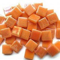 Apricot Iridised
