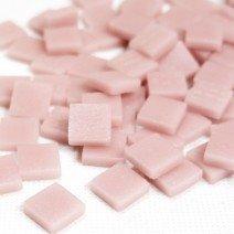 Matte Petal Pink