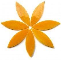 Mango Nectar Large