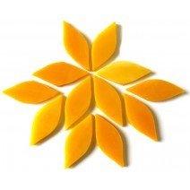 Mango Nectar Small