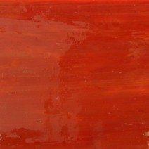Cranberry Glaze