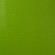 Verde Erba Medio